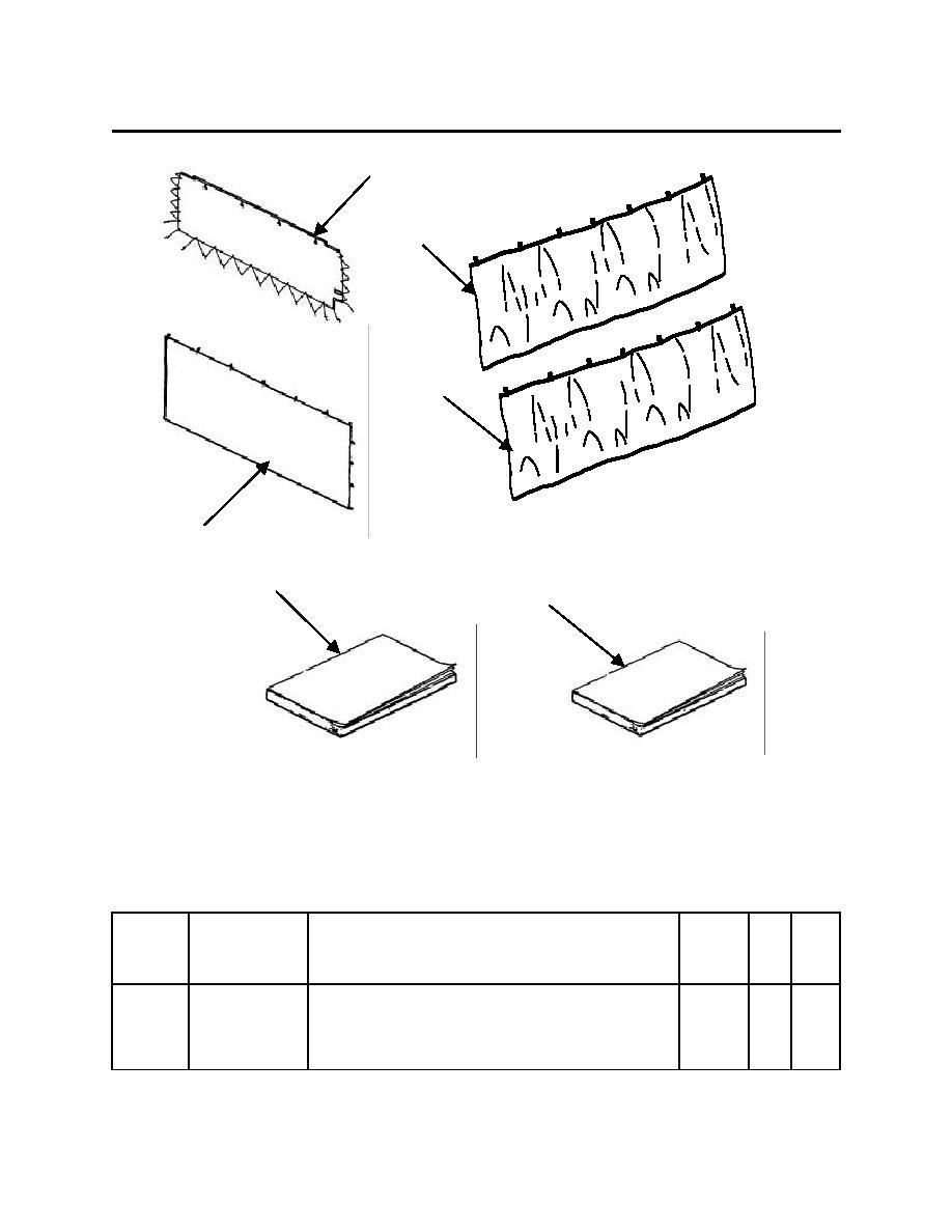 tm 10-7360-206-13 pdf
